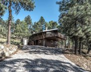 130 Maple Drive, Ruidoso image