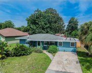 6027 Delaware Avenue, New Port Richey image