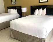 19201 Collins Ave Unit #1117, Sunny Isles Beach image