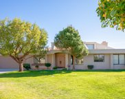 68641 Calle Mancha, Cathedral City image