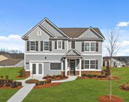 6782 Scarlet Oak Way, Flowery Branch image