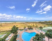 1230 Gulf Boulevard Unit 602, Clearwater image