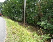 522 Lakeshore Drive, New Concord image