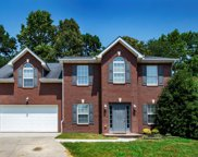 3200 Red Meadow Rd, Knoxville image
