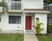 3105 Poolside Drive, Green Acres image