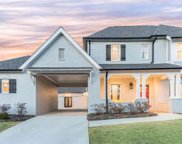 1162 Lynlee Pass, Trussville image