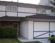 319  Hawthorne Street, South Pasadena image