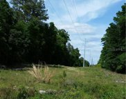 Mustang Drive, Dunnellon image