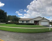 11614 Sw 50th Ct, Cooper City image