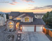 8560 Candleflower Circle, Colorado Springs image