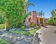 914 S 15th Ave, Hollywood image