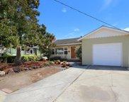 224 Fairmount Ave, Santa Cruz image