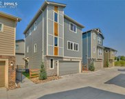 2024 Alperton Heights, Colorado Springs image