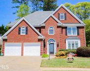 1290 Parkview Ln, Kennesaw image