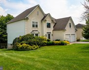 2608 Cresswell Dr  Drive, Norristown image
