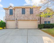 925 Silver Sage Drive, Wylie image