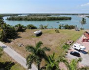 733 Palm Point Dr, Goodland image