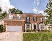 13004 Fenwick  Drive, Indian Trail image