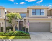 4887 Silverback Court, Palm Harbor image