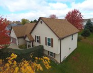 7010 W Brunn Dr, Franklin image
