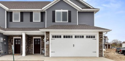 12937 Brenly Way, Rogers