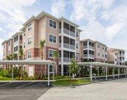 15901 Royal Pointe  Lane Unit 207, Fort Myers image