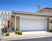 19     Woodland Drive, Irvine image
