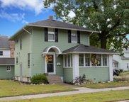 600 N Vine Street, Elkhart image