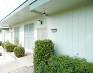 13047 N 100th Drive, Sun City image