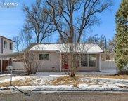 108 Hayes Drive, Colorado Springs image