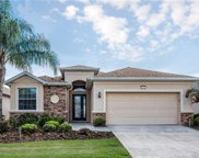 8792 Bridgeport Bay Circle, Mount Dora image
