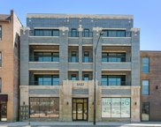 5137 N Lincoln Avenue Unit #CN, Chicago image