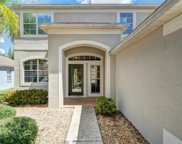 4280 Canongate Court, Spring Hill image