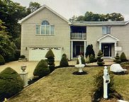 873 Tradewind St, New Bedford image