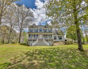 71 Ruby Lane, Mineral Bluff image