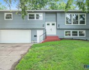 3104 S Western Ave, Sioux Falls image
