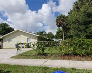 1637 W Breezy, West Palm Beach image