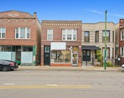 2944 W Diversey Avenue, Chicago image