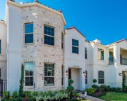 13409 Preston Cliff, Houston image