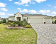 1423 Leisure Street, The Villages image