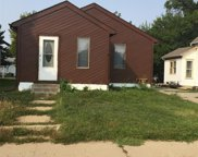 105 N Euclid Ave, Sioux Falls image