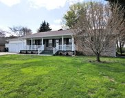 2227 Collins, Morristown image