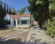 1019 North Orange Grove Avenue, West Hollywood image
