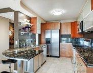 3635     7th Avenue     9E, Mission Hills image