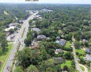 2062 Thomasville, Tallahassee image