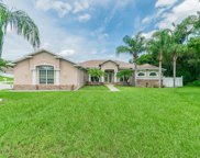 176 Fountain Court, Spring Hill image