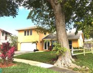 7517 SW 4th Ct, North Lauderdale image