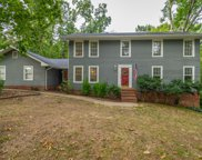 316 Windy Hollow, Chattanooga image
