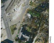 215 Highland St  (Faulkner Way), New Albany image