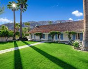 831 N Mission Road, Palm Springs image